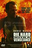 DIE HARD 3